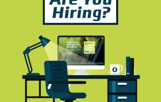 Hiring during COVID-19 Times