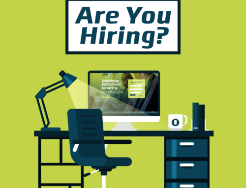 Yes, you should continue Hiring during COVID-19 Times