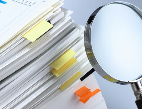 Why it is Prudent to Conduct Refresher Checks